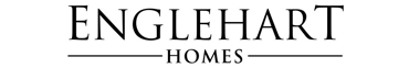 Englehart Homes
