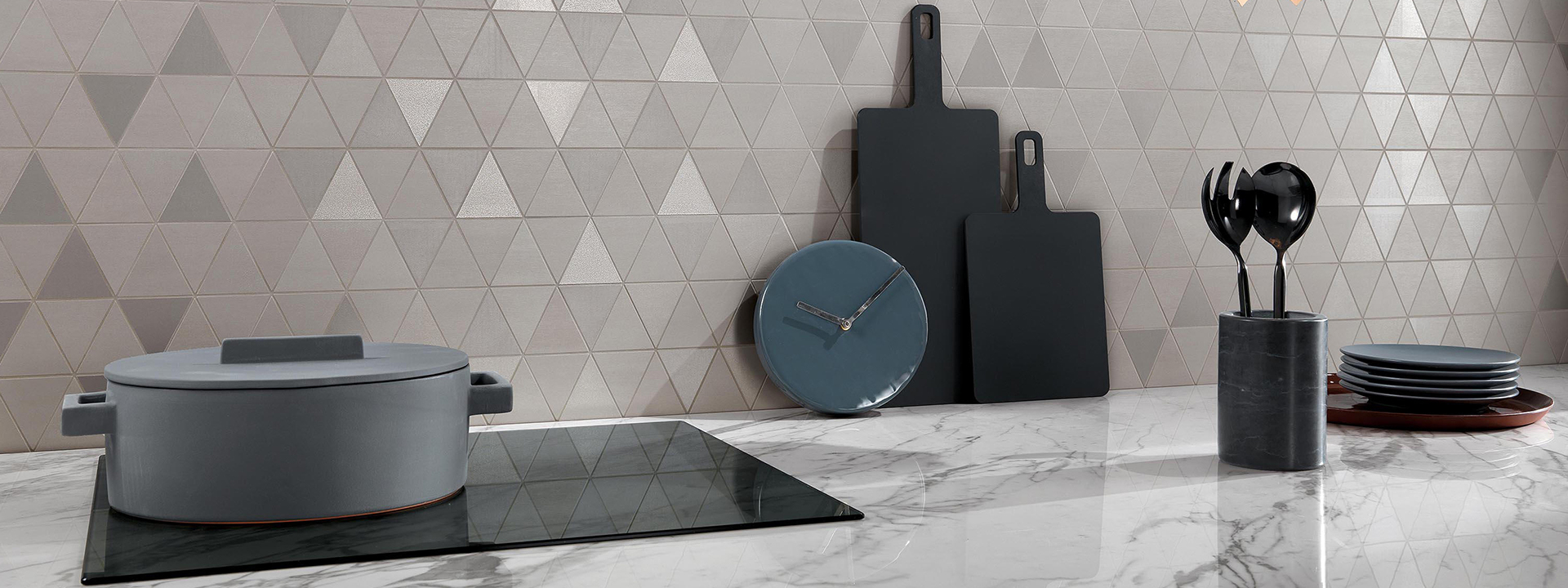 Tiles Interior Design Bathware Tile Range Volare Concepts